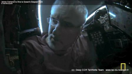 ap-diving-recycle_air_sous_marin_deepsea_challenge_james_cameron_deep_ccr_tartiflette_team.jpg