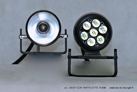 comparaison_lampe_7XRE_light_for_me_3.jpg