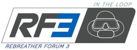 forum recycleur 3.0
