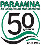 Paramina compresseur d'air