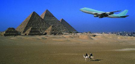Deep 230 plongée profonde à Dahab en Egypte