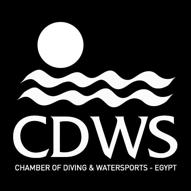 L'inspecteur Khaled viré de la CDWS