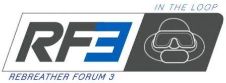 Statistique accident de plongée en recycleur forum 3.0